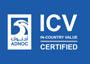 ADNOC ICV