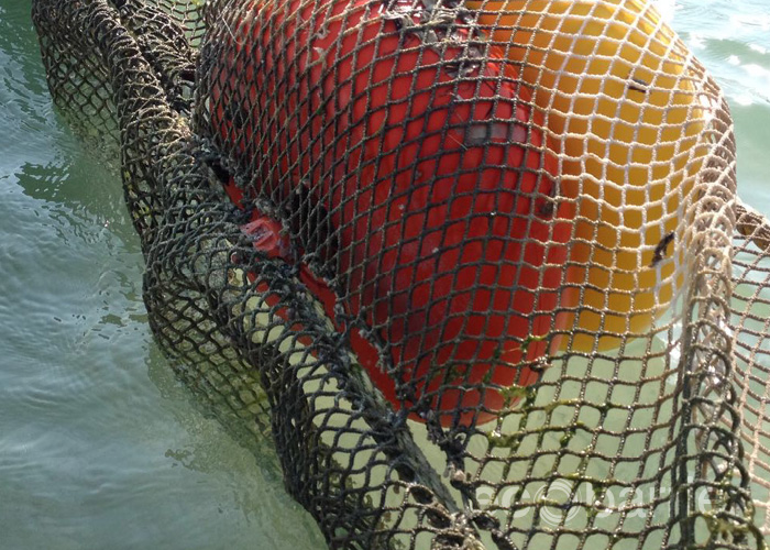 Okean Float Nets