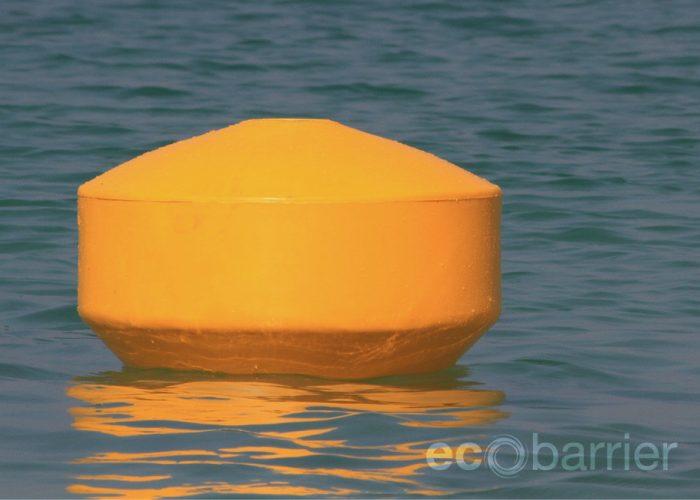 Ecobarrier Mooring Buoy EMB-650