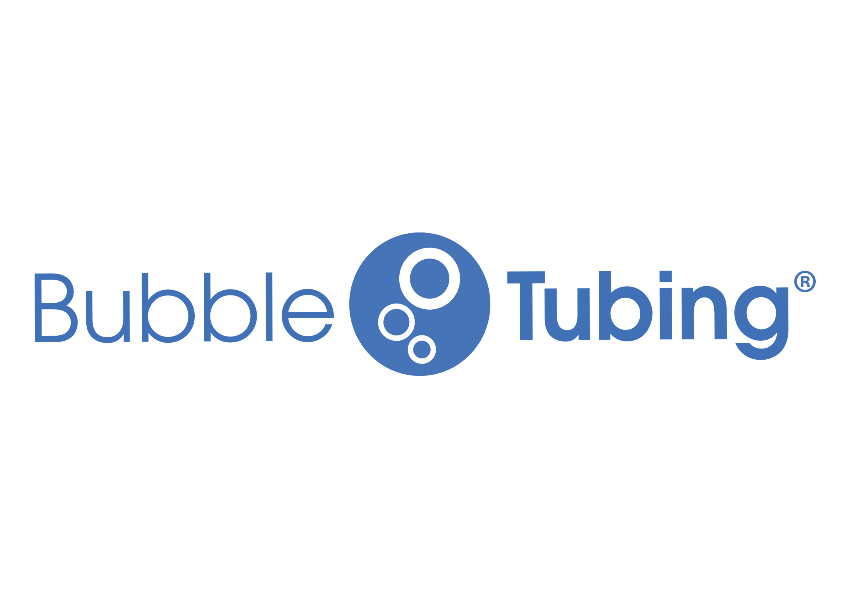 Bubble Tubing®