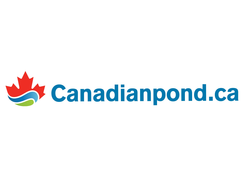 Canadianpond.ca
