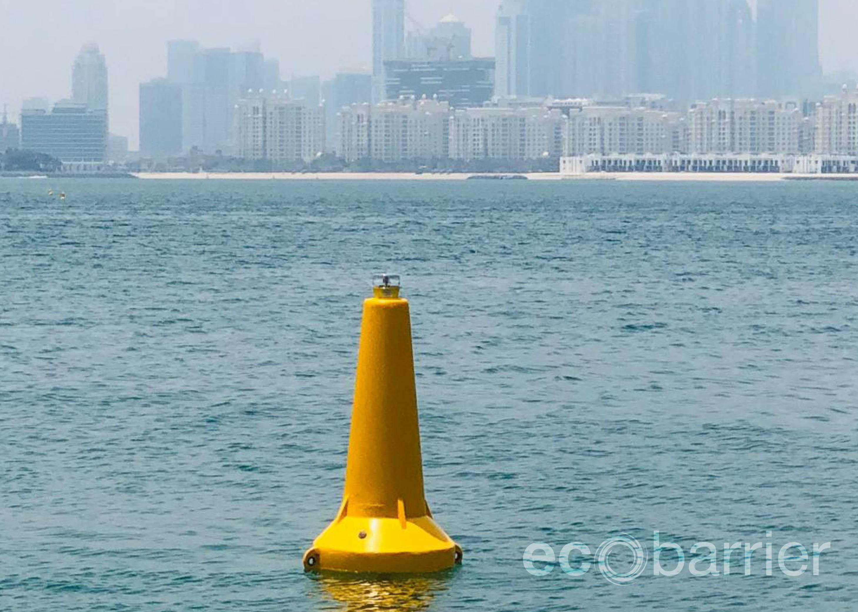Ecobarrier ENB-750