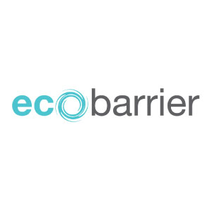 Ecobarrier is an Ecocoast Brand