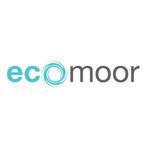 Ecomoor is an Ecocoast Brand