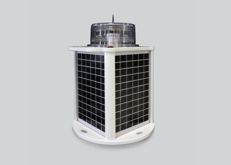 Hyperion HL-1
