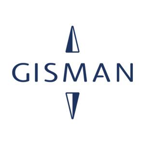 GISMAN Marine Buoys