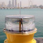 Hyperion Marine Lantern