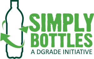 DGrade Simply Bottles