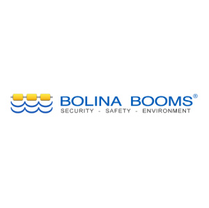 Ecocoast Has Now Teamed Up With Bolina Booms