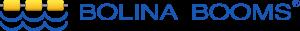 Bolina Booms logo, an Ecocoast brand