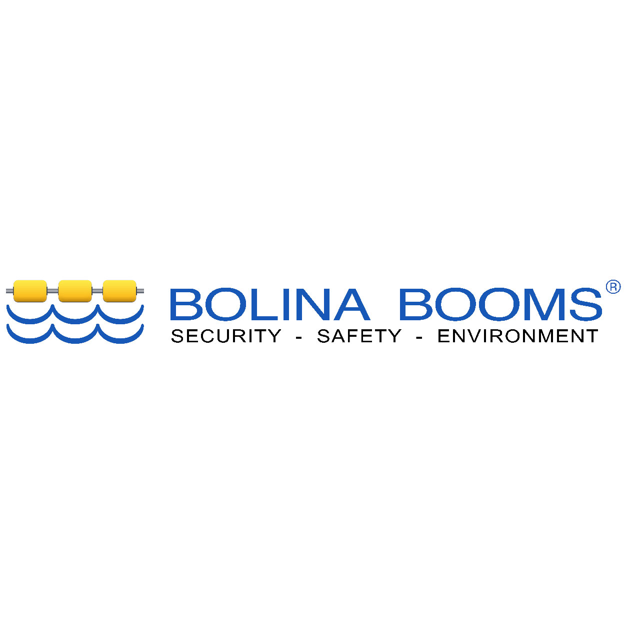 Bolina Booms, an Ecocoast Brand