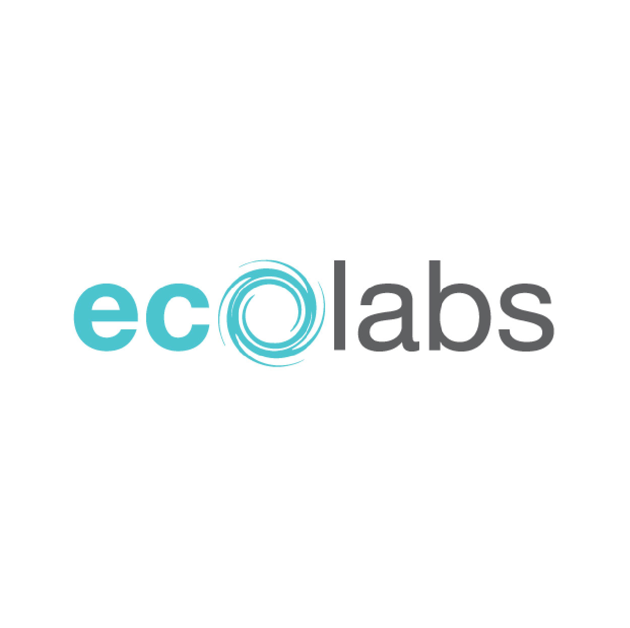 Ecolabs in an Ecocoast Brand