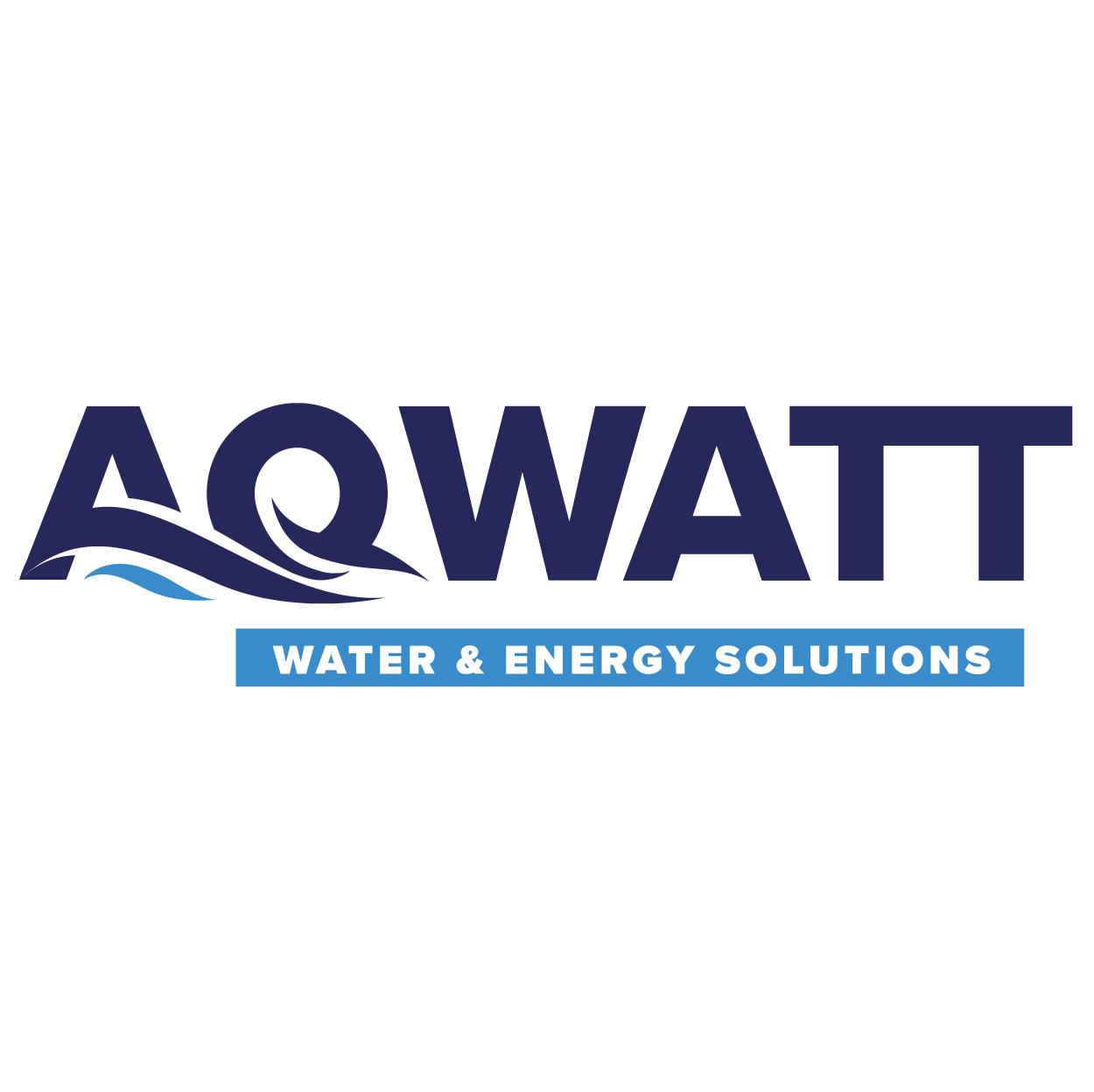 AQWatt