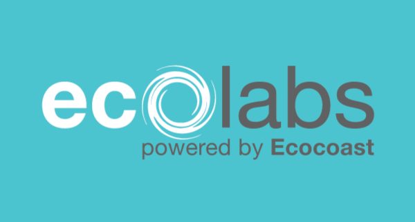 Ecolabs