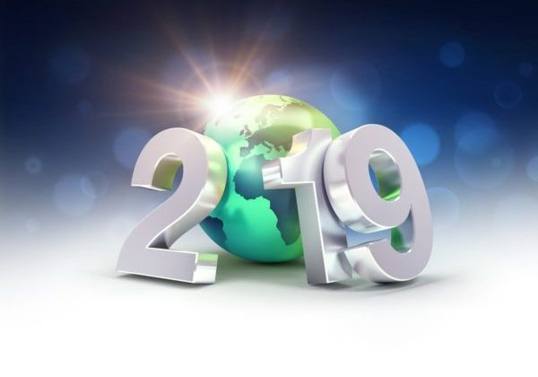 Five of the top local sustainability news stories in 2019